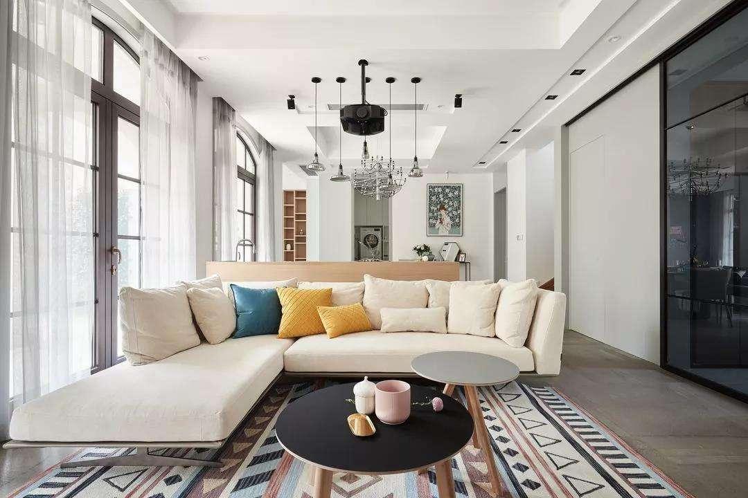 房子装修买家具要注意哪些方面
