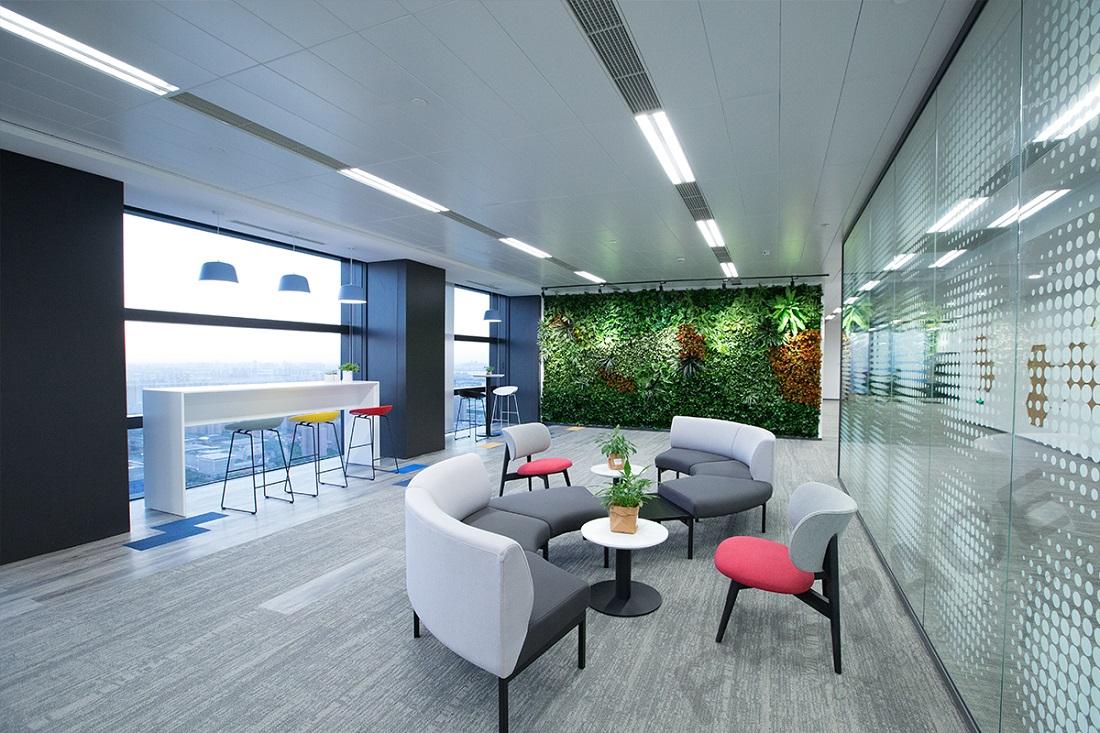 在办公室翻新改造过程中要注意哪些事项呢?