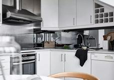 沈阳厨房翻新改造,那些你不曾注意的点!