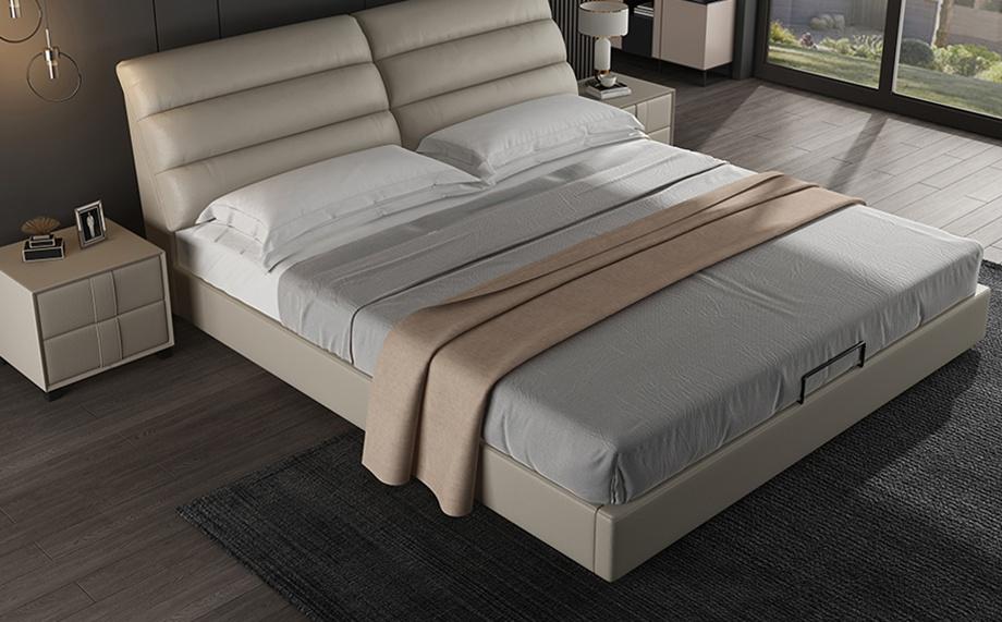 卧室床选多大合适 满足这3个条件其它不用考虑太多
