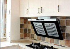 沈阳旧房装修如何设计厨房空间?这三点才是关键