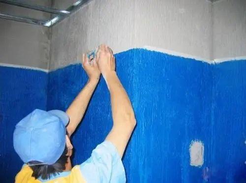 家装为什么要刷防水?这些细节可太重要了!