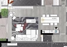 沈阳客厅翻新案例-客厅,就应该要这样设计!