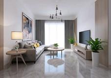 客厅改造方法 多种客厅改造方法实用美观两不误