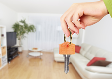 沈阳出租房翻新装修攻略,教你省钱装修出温馨的家