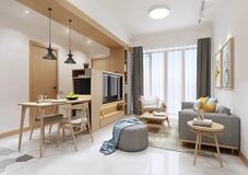 裝修房子,顏色怎么涂好看?這幾種顏色搭配方案,值得看看!