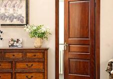 """家居裝修中的""""門面""""怎么選?貴的不一定好"""