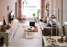 裝修買家具你都是怎么選的?