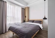 小戶型的臥室裝修風格指南,即刻入住享受生活!